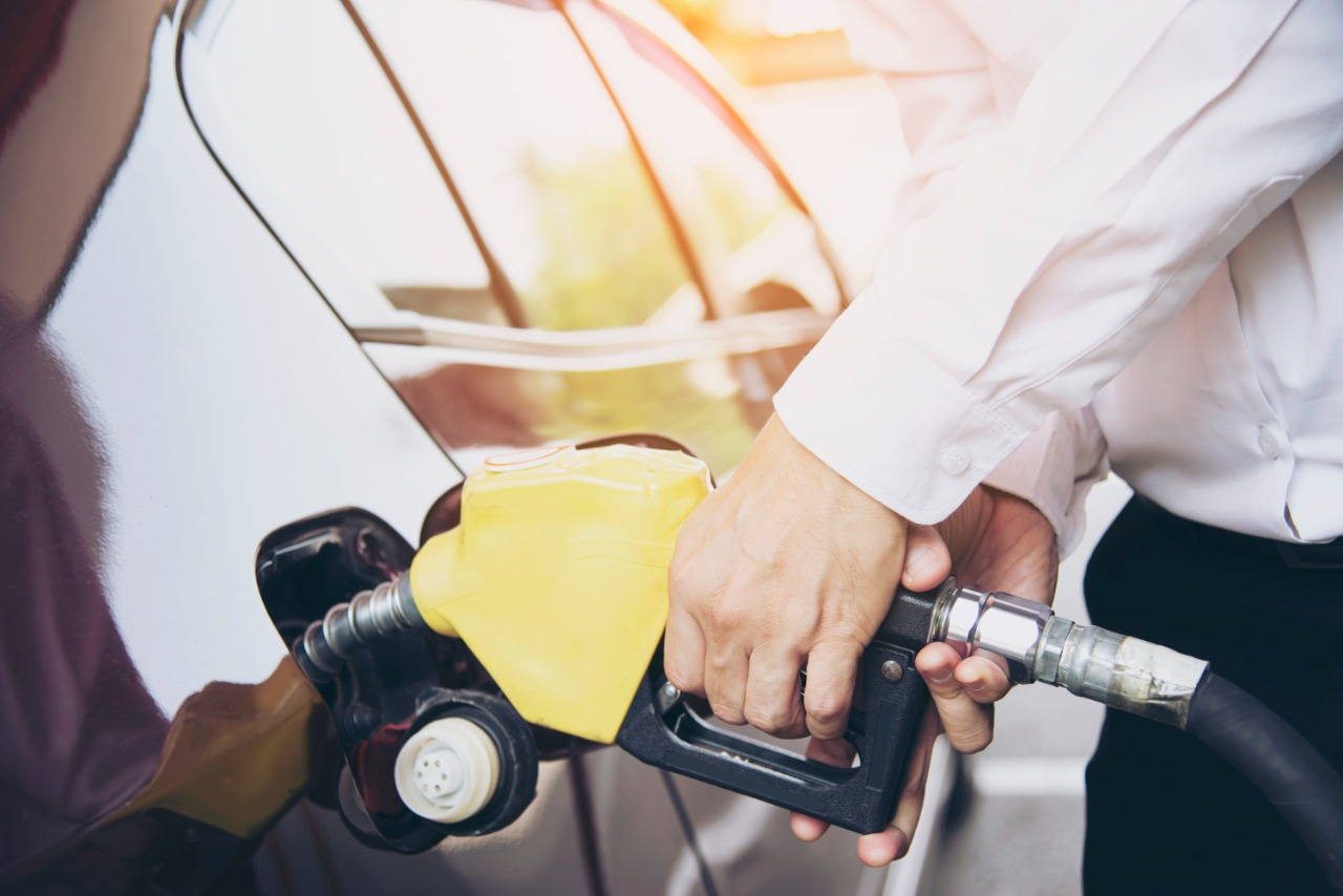 How to Get Started In Oil and Gas Industry